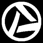 APICOM_Avatar_White-1-150x150